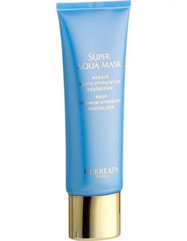 Guerlain Super Aqua Masque 75 Ml