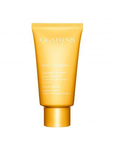Clarins SOS Confort Masque 75 ml
