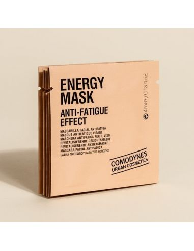 Comodynes Energy Mask Pocket 5 x 4ml