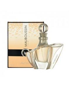 Mauboussin Pour Elle Eau de Parfum 50 ml