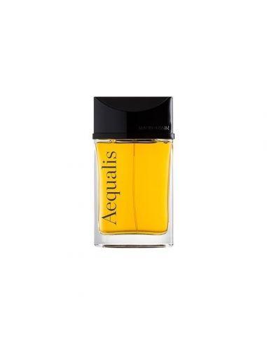 Mauboussin Aequalis Eau de Parfum 90 ml