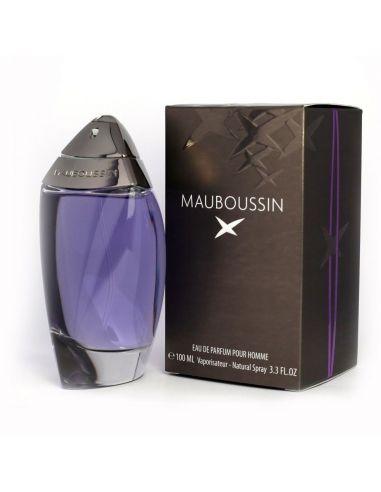 Mauboussin Pour Homme Eau de Parfum 100 ml