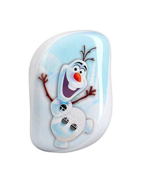 Tangle Teezer Compact Styler Disney Frozen Olaf