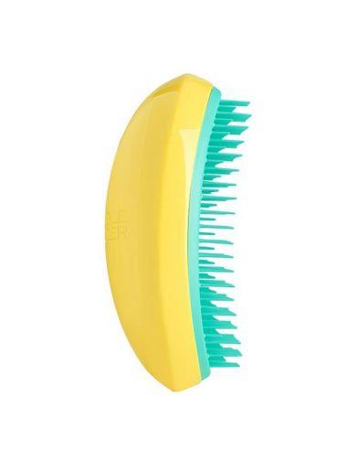 Tangle Teezer Salon Elite Hightlighters Yellow