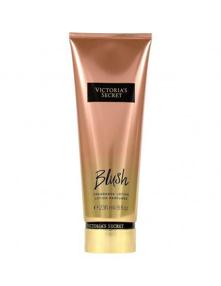 Victoria's Secret Blush Body Lotion 236 ml