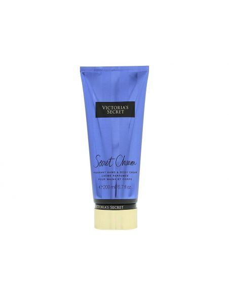 Victoria's Secret Secret Charm Hand & Body Cream 200 ml