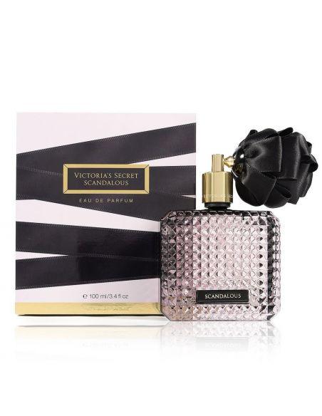 Victoria's Secret Scandalous Eau de Parfum 50 ml
