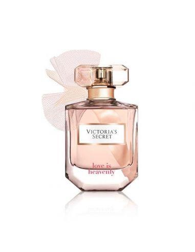 Victoria's Secret Love Is Heavenly Eau de Parfum 50 ml