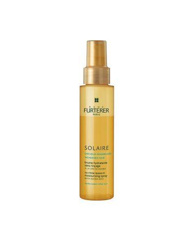 René Furterer After-Sun Leave-In Moisturizing Spray 100 ml