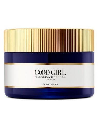 Good Girl Body Cream 200 ml