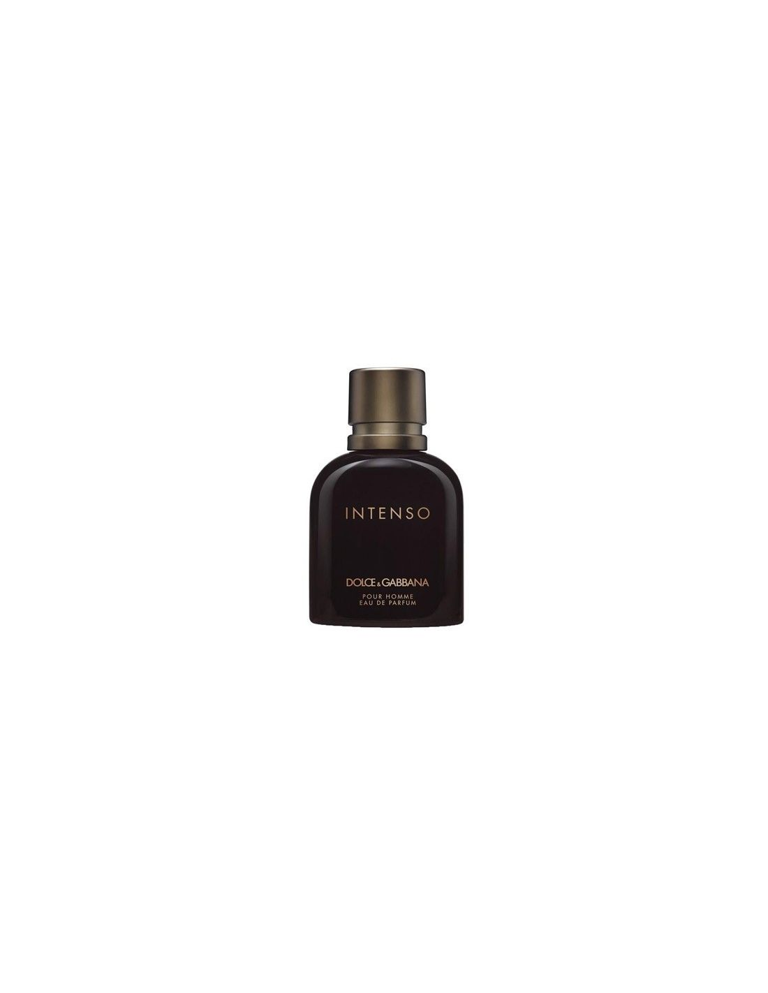 7baacea8361a1 Dolce   Gabbana Intenso Eau de Parfum 200 ml Perfumes 24 ...