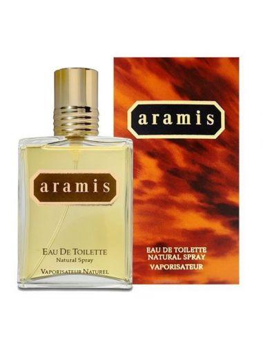 Aramis Eau de Toilette 110 ml