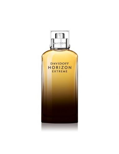 Davidoff Horizon Extreme Eau de Parfum 125 ml
