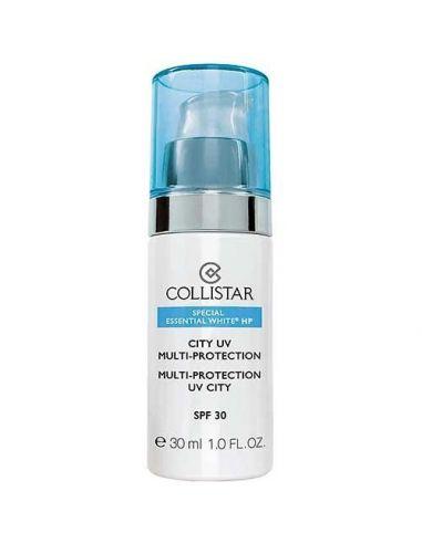 Collistar Special White City UV Multi Protection SPF30 30 ml