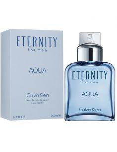 Eternity Aqua Men Eau de...
