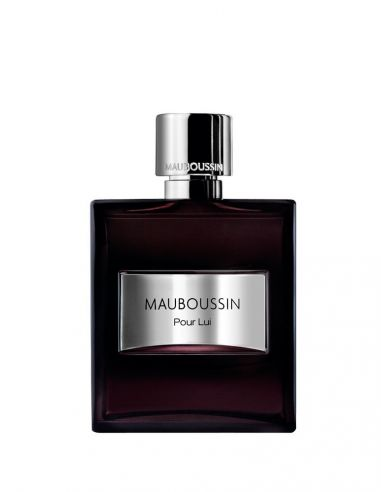 Mauboussin Pour Lui Eau de Parfum 50 ml
