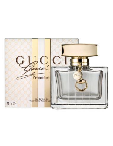 Gucci Premiere Eau de Toilette 75ml