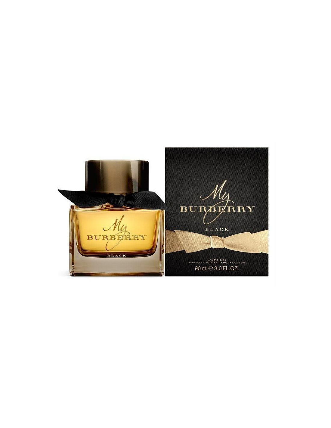 burberry my burberry black eau de parfum 90 ml perfumes 24 perfumaria online. Black Bedroom Furniture Sets. Home Design Ideas
