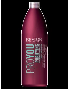 Proyou Purifying Shampoo...