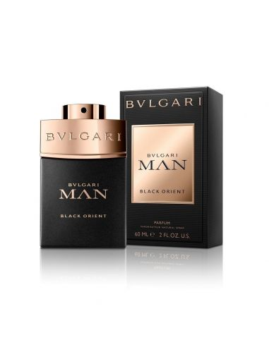 Man In Black Orient Eau de Parfum 100 ml