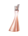Kenzo Jeu D'Amour Eau de Parfum 100 ml