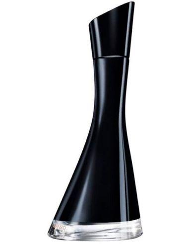 Kenzo Jeu D'Amour Félin Eau de Parfum 50 ml