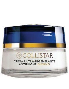 Collistar Anti-Age Ultra Regenerating Day Cream 50 Ml