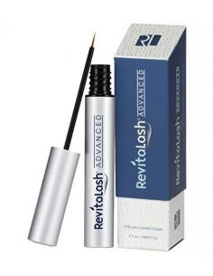 Revitalash Advanced 2 Ml
