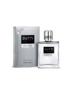 Massimo Dutti Dutti Sport Eau de Toilette 200ml
