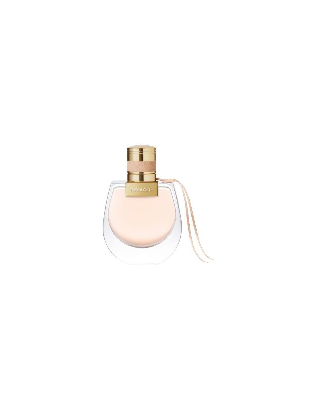 chlo nomade eau de parfum 50 mlchlo nomade eau de parfum. Black Bedroom Furniture Sets. Home Design Ideas