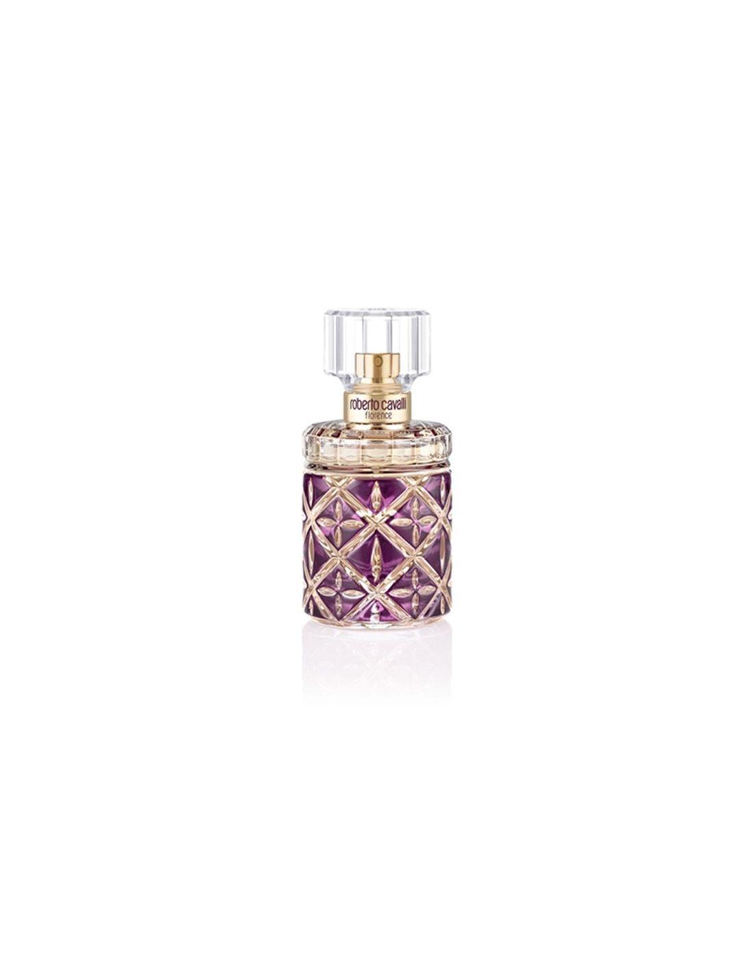 2d8211d2920b8 Roberto Cavalli Florence Eau de Parfum 30 ml Perfumes 24 ...