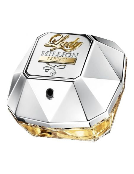 Paco Rabanne Lady Million Lucky Eau de Parfum 50 ml