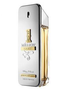 Paco Rabanne One Million Lucky Eau de Toilette 100 ml