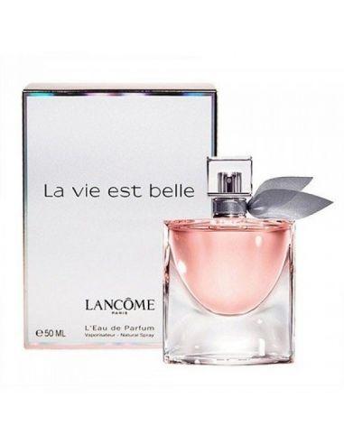 La Vie Est Belle Eau de Parfum 30 ml