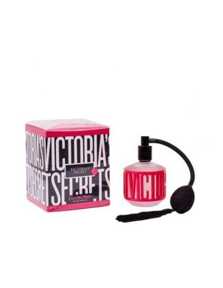 Victoria's Secret Love Me More Eau de Parfum 100 ml