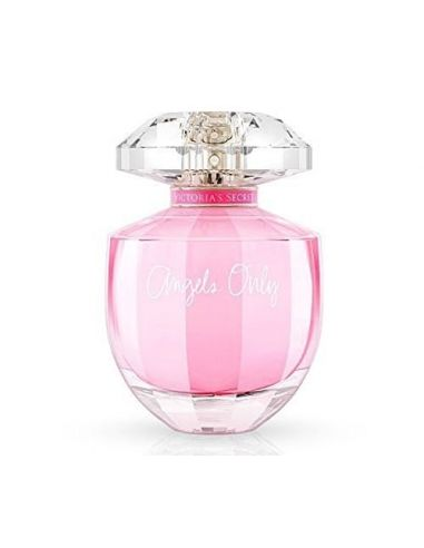 Victoria's Secret Angels Only Eau de Parfum 100 ml
