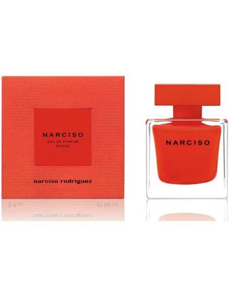 Narciso Rodriguez Narciso Rouge Eau de Parfum 90 ml