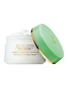 Collistar Perfect Body Intensive Firming Cream 400 ml