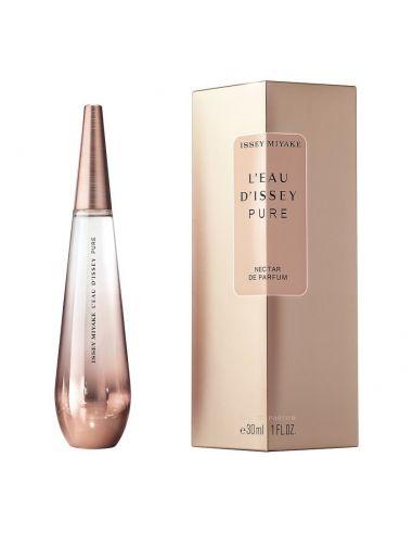 Issey Miyake L'Eau d'Issey Pure Nectar de Parfum Eau de Parfum 30 ml