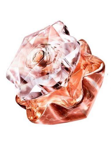 Montblanc Lady Emblem Elixir Eau de Parfum 75 ml