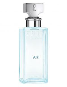 Calvin Klein Eternity Air Woman Eau de Parfum 50 ml