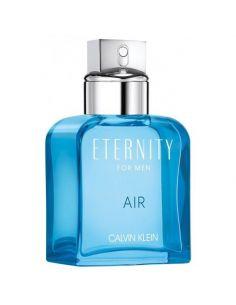 Calvin Klein Eternity Air Men Eau de Toilette 100 ml