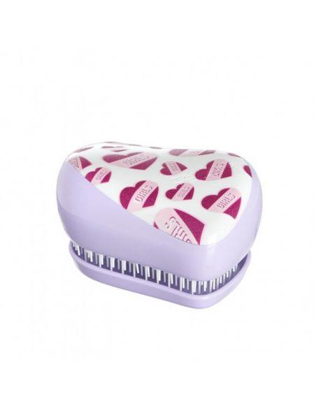Tangle Teezer Compact Styler Girls Print