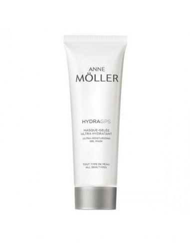 Anne Möller HydraGps Masque Gelée Ultra Hydratant 50 ml