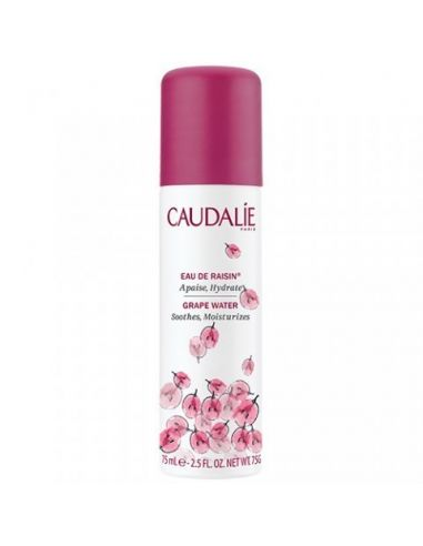 Caudalie Grape Water Sensitive Skin 75 ml
