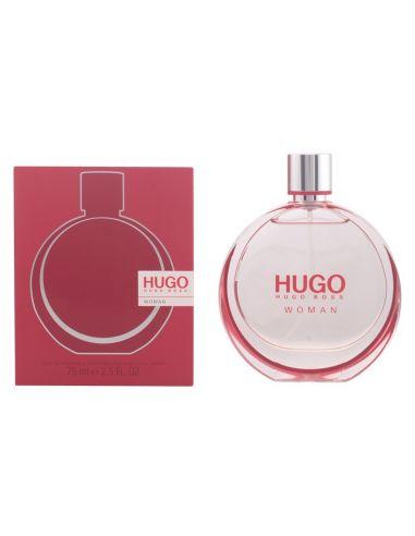 Hugo Woman Eau de Parfum 75 ml