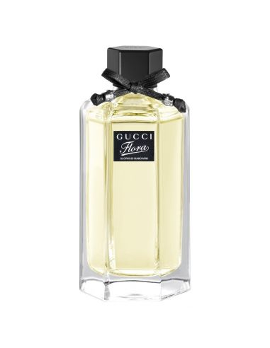 Gucci Flora Glorious Mandarin Eau de Toilette 100 ml