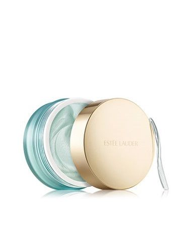 Clear Difference Mask 75 ml