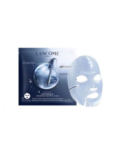 Lancôme Advanced Genifique Hydrogel Melting Mask 28 gr