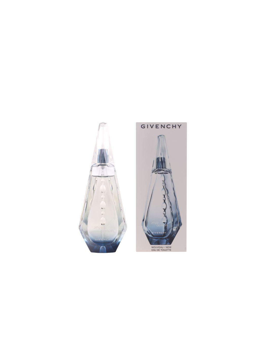 perfume ange ou eau de toilette 100 ml perfumes 24